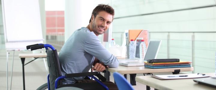 Эксперты выступили против образовательной дискриминации инвалидов