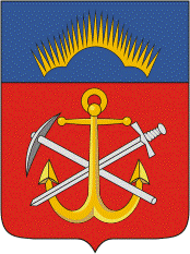 Министерство образования и науки Мурманской области