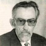 Руднев Пётр Александрович