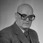 Степанян Цолак Александрович