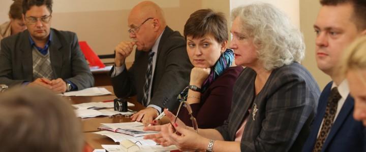 О ценностях профессии журналиста говорили на конференции в Томске