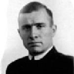 Черкесов Виталий Иванович