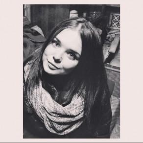 Даша Пименова (1)