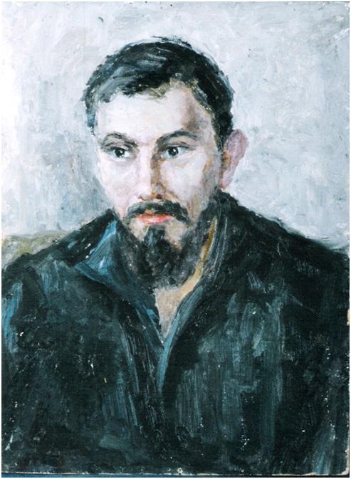 Н.И. Глазков