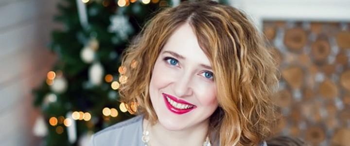 Анастасия Фольц: «Интернет-телевидение? Наши люди еще платят за трафик в Skype»