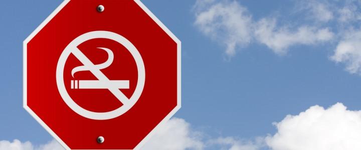 Минздрав предлагает обложить сигареты экологическим налогом