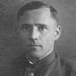 Шишкин Александр Иванович