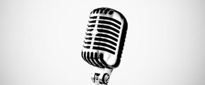 «Свободный микрофон»