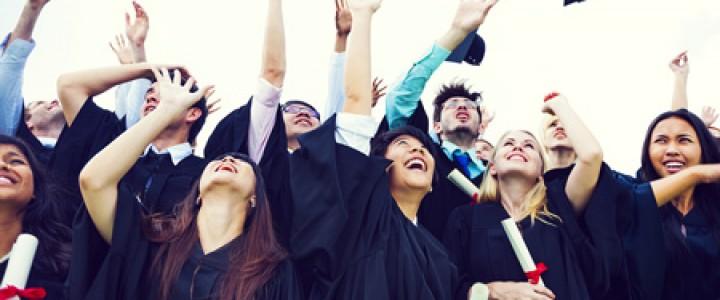 Эксперты опубликовали рейтинг факультетов по востребованности выпускников