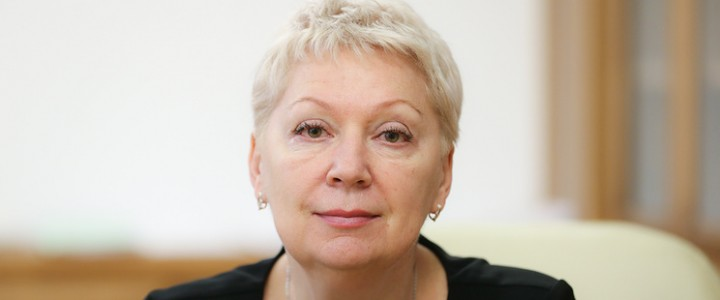 100 дней Ольги Васильевой на посту министра образования