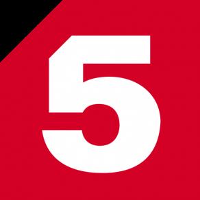 5_kanal