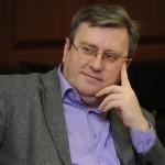 Лубков Алексей Владимирович