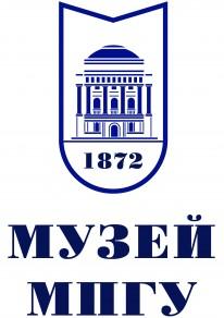 Лого Музей МПГУ