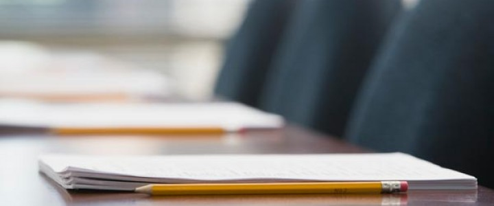 Утверждение председателей ГЭК на 2017 год