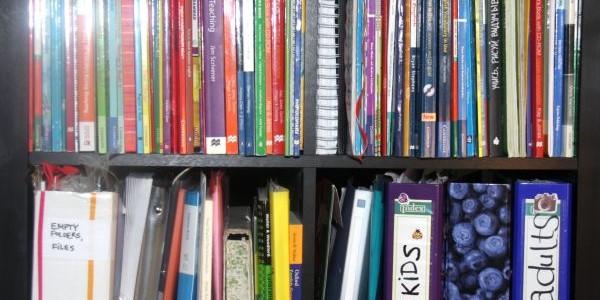 Коммуникативная методика обучения иностранным языкам: вводный курс на кафедре иностранных языков