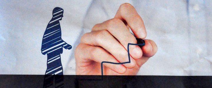 """«Университетские субботы» на факультете дошкольной педагогики и психологии: """"Тренинг личностного и профессионального роста"""""""