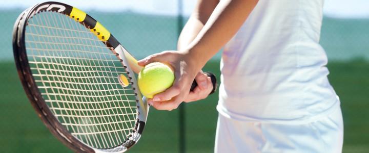 Названы самые полезные виды спорта