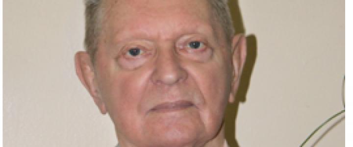 Поздравляем почётного профессора МПГУ В.М. Галушина!