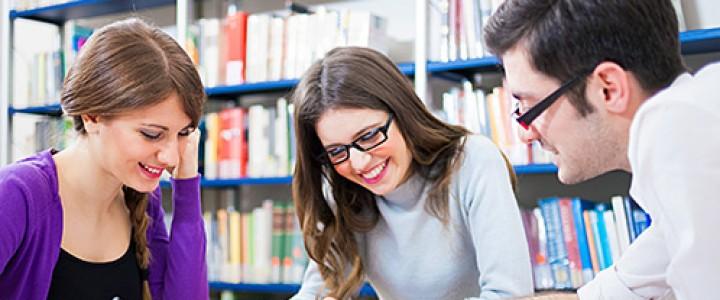 Стипендии на обучение и повышении квалификации в Сербии