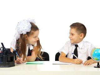 Отменить домашние задания для школьников?