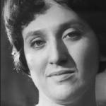 И. Демакова, 60-е годы