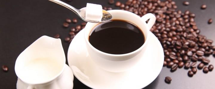 Ученые выяснили, почему любители кофе дольше живут