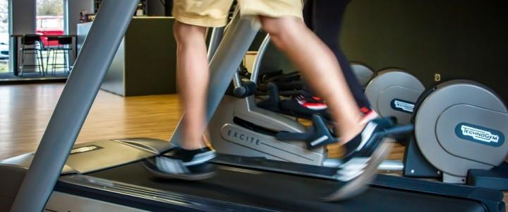 Ученые указали на важное преимущество физических упражнений