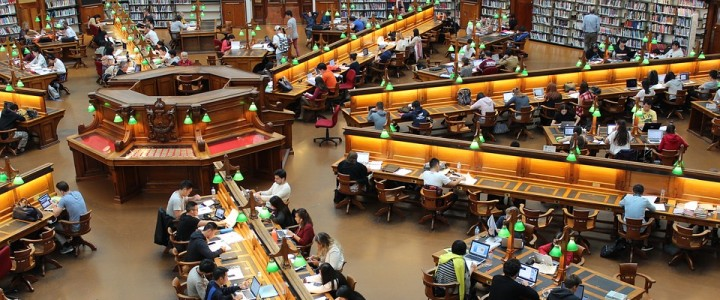 Психологи назвали лучший способ сдать экзамен в университете