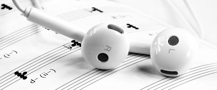 Шесть удивительных свойств музыки