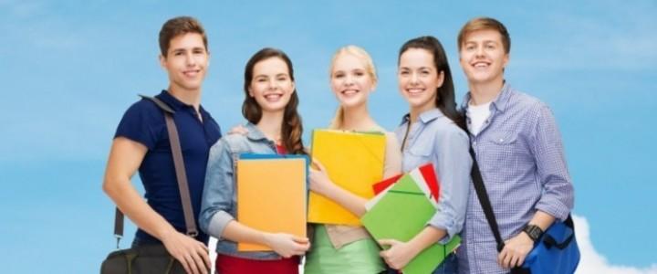 Названы два фактора, повышающие успеваемость студентов