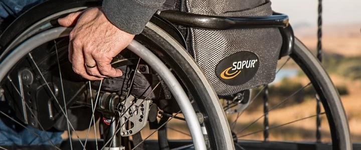 Замминистра Григорий Лекарев: Служба занятости поможет подобрать оптимальное рабочее место для инвалида