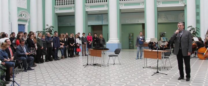 10 февраля 2017 г. 180-я годовщина гибели А.С. Пушкина.