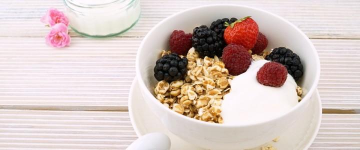 Ученые назвали состав полезного завтрака