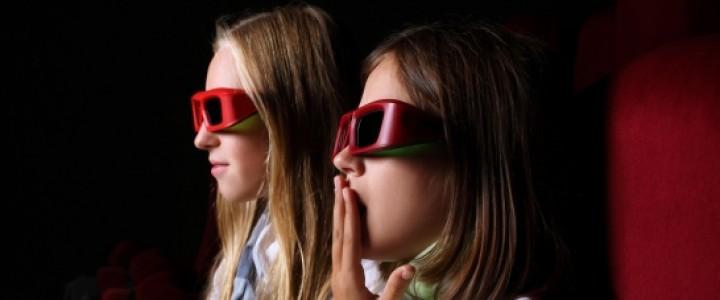 Государственные фильмы станут адаптировать для слепых и глухих зрителей