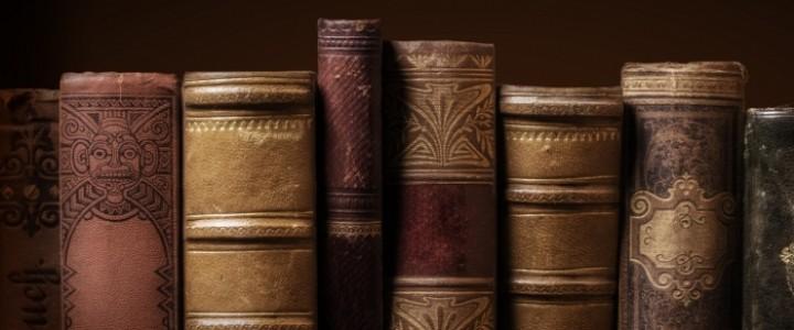Институт истории и политики МПГУ развивает науку