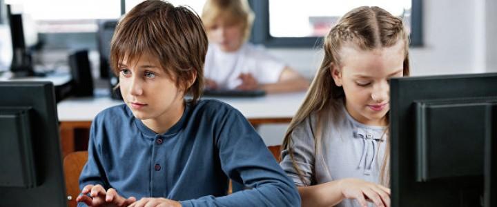 Российских школьников хотят научить разбираться в новостях