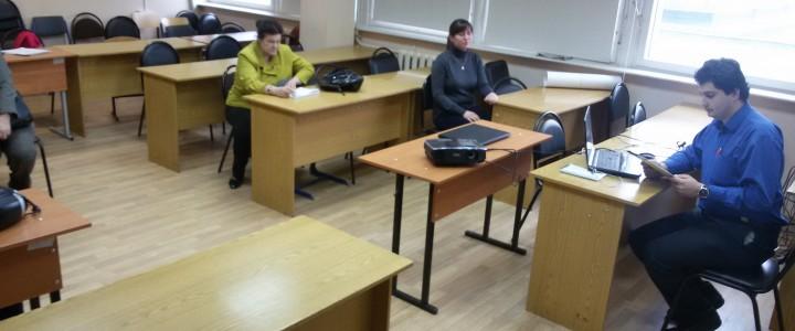 Педагогическая связь времен в тематике курсовых и выпускных квалификационных работ