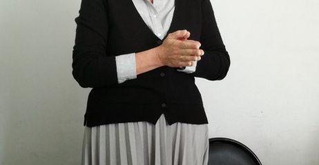 проф. Баринова И.К.
