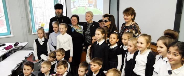 Ольга Васильева: Одним из итогов 90-х стала недолюбленность целого поколения