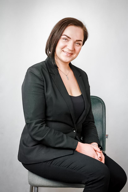 Непойда София Викторовна