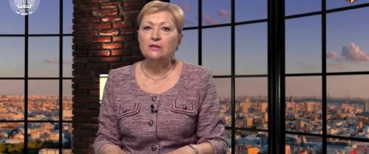 МПГУ и телеканал «День» продолжают совместный проект
