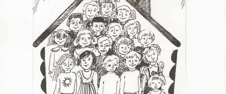 Учебно-научный корчаковский центр воспитания детей и молодежи МПГУ приглашает к сотрудничеству