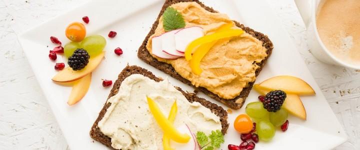 Съешь сам: так ли полезен завтрак, как принято считать