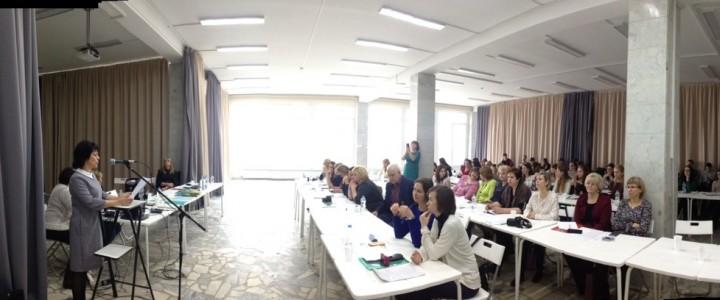 Отзывы студентов о Межвузовской научно-практической конференции «Инновации и традиции в современном физкультурном образовании»