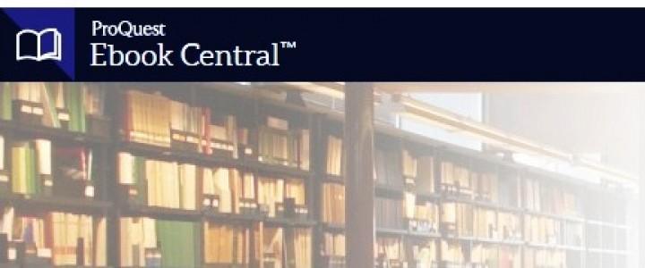 Тестовый доступ к коллекции издательства Academic Complete