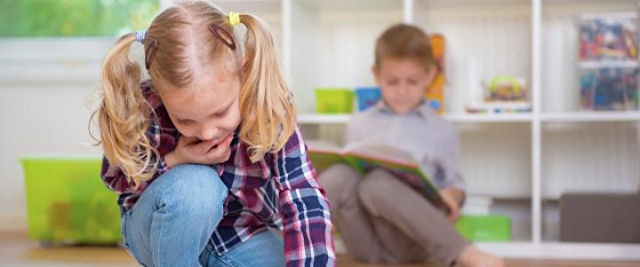 Татьяна Волосовец: новый приоритет дошкольного образования – комфорт для ребенка