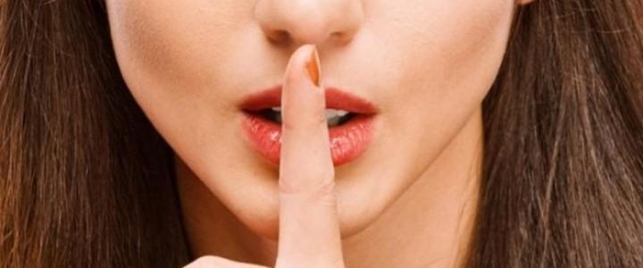 Выявлено необычное действие тишины на мозг