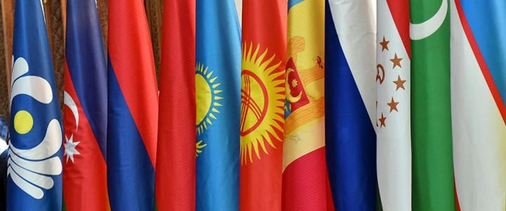 Владимир Путин: для борьбы с международным терроризмом необходима тесная координация работы спецслужб стран СНГ