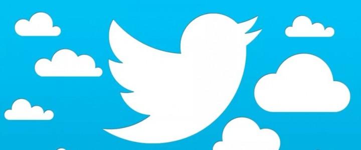 Twitter заблокировал почти 400 000 аккаунтов в рамках борьбы с экстремизмом за полгода