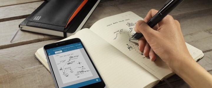 4 телеграм-канала для школьников и студентов от Рособрнадзора